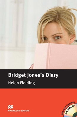 BRIDGET JONES'S DIARY PACK