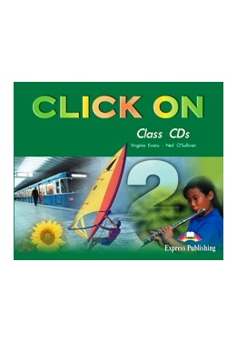 CLICK ON 2 CLASS CDs (SET 3 CD)