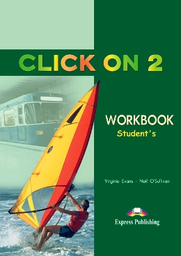CLICK ON 2 WORKBOOK STUDENT'S