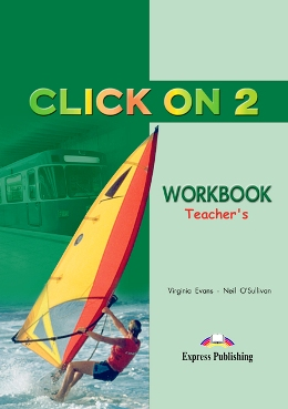 CLICK ON 2 WORKBOOK TEACHER'S