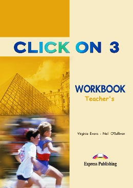 CLICK ON 3 WORKBOOK TEACHER'S