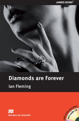DIAMONDS ARE FOREVER PACK