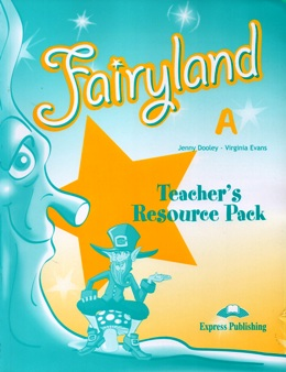 Fairyland 3 Pupils Book Pdf