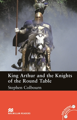 Carteengleza ro magazin online carti for 13 knights of the round table
