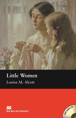 LITTLE WOMEN PACK