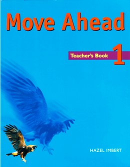 MOVE AHEAD 1 TEACHER'S BOOK
