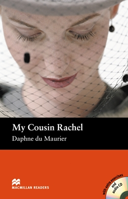 MY COUSIN RACHEL PACK