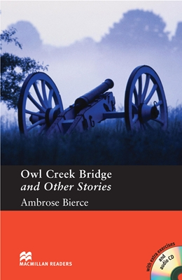 OWL CREEK BRIDGE AND OTHER STORIES PACK