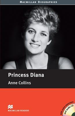 PRINCESS DIANA PACK