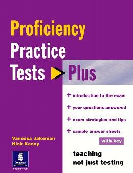 practice test plus key pdf
