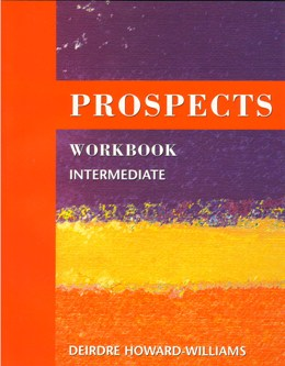 PROSPECTS INTERMEDIATE WORKBOOK