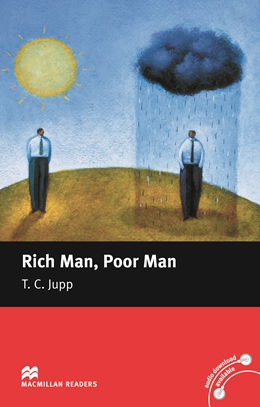 RICH MAN, POOR MAN