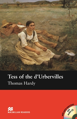 tess of the d urbervilles essay How can the answer be improved.