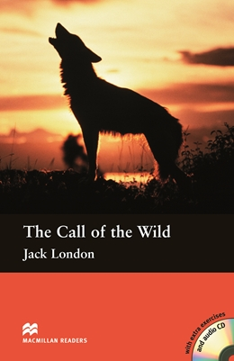 THE CALL OF THE WILD PACK