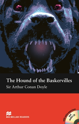 THE HOUND OF THE BASKERVILLES PACK