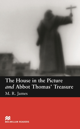 THE HOUSE IN THE PICTURE AND ABBOTT THOMAS' TREASURE