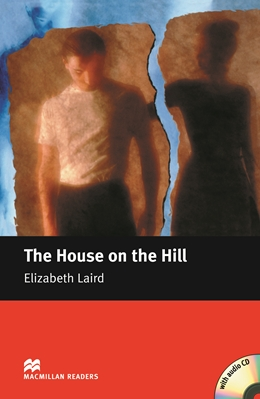 THE HOUSE ON THE HILL PACK