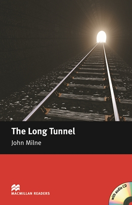 THE LONG TUNNEL PACK