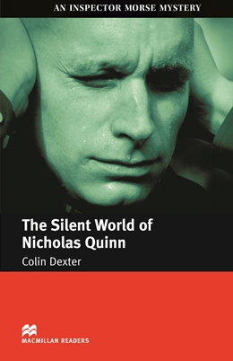THE SILENT WORLD OF NICOLAS QUINN