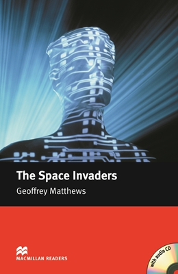 THE SPACE INVADERS PACK