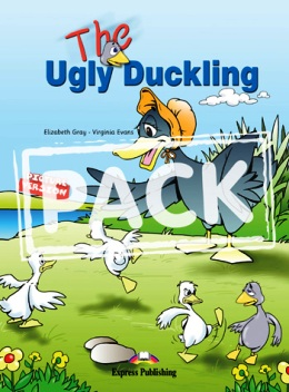 THE UGLY DUCKLING PACK
